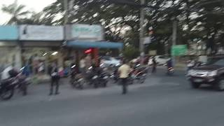Download Video Walking street Angeles City Philippines. Sexy girls, Crazy Guys. Wild bars. MP3 3GP MP4