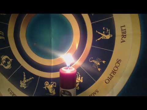 ЗНАК ЗОДИАКА СКОРПИОН . Вся правда о СКОРПИОНЕ . Самый точный гороскоп .Совместимость со СКОРПИОНОМ