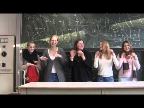 Physik Rap