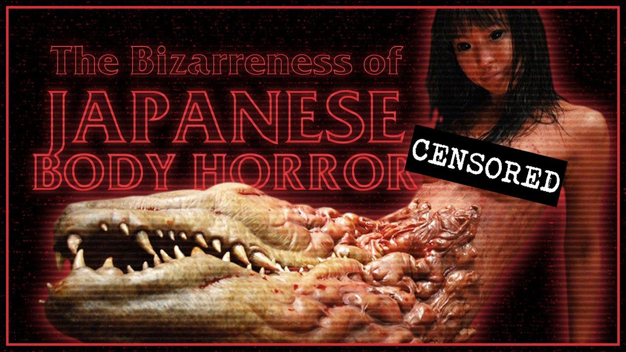 I like japan movies 67 - 5 3