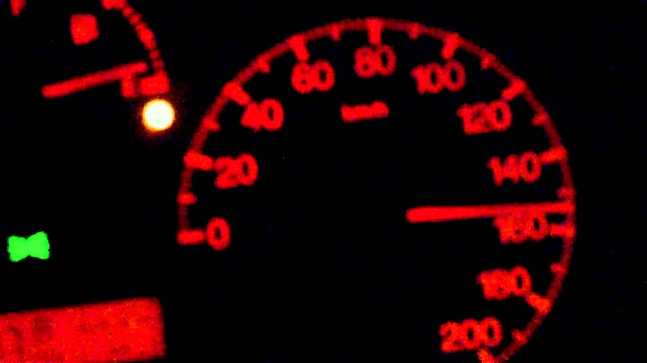 Fiat Punto II - 1.2 8V ('00) - 160 Km/h - YouTube on fiat cars, fiat barchetta, fiat doblo, fiat stilo, fiat linea, fiat marea, fiat 500l, fiat seicento, fiat coupe, fiat multipla, fiat 500 abarth, fiat cinquecento, fiat panda, fiat x1/9, fiat 500 turbo, fiat spider, fiat ritmo, fiat bravo,