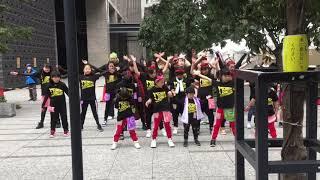 埼玉県越谷市 詳しくは▷mdc-yeah.com 048-916-4368 MORE DANCE CREWは4...
