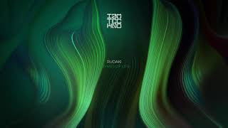 Rudaki - Rhymes of Life (Original Mix) [IAMT] // Techno Premiere