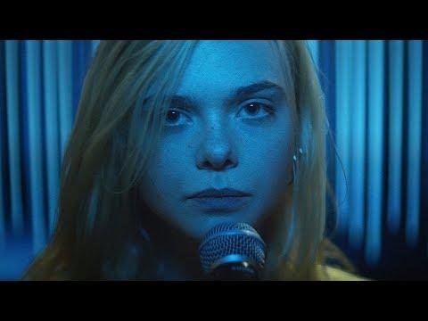 'Teen Spirit' Trailer 2