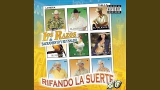 Play Rifando La Suerte