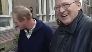 Brandweer Amsterdam de serie (2003) [deel 1 volledig]