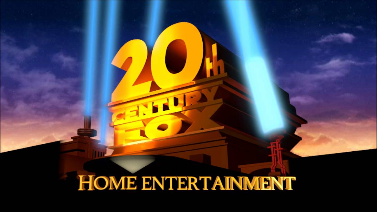 20th Century Fox Home Entertainment (2009) - YouTube