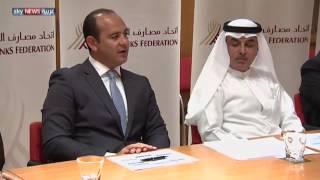 الإمارات.. مبادرة لدعم الشركات المتعثرة