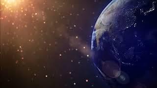 God Almighty - Prophetic Music Instrumental for Prayer, soaking, meditation by RMuzic