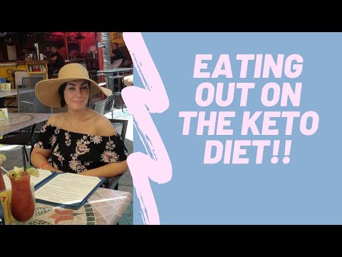 eating-out-on-keto-diet!-beginners-guide!