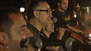 Baixar Obrint Pas - Som / La flama (en acústic) - 29/09/2017, Acte Omplim Montjuïc