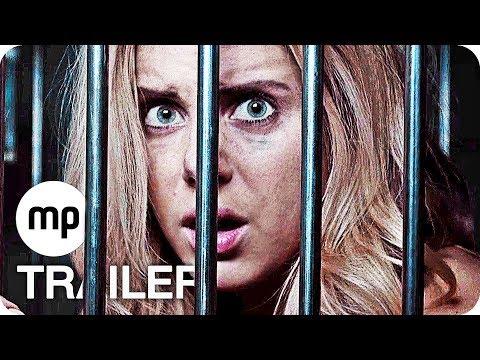 Download Youtube: Escape Room Trailer German Deutsch (2017)