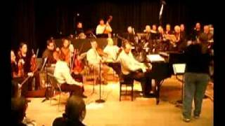 Joel A. Martin and Jazzical Symphony Orchestra.mp4
