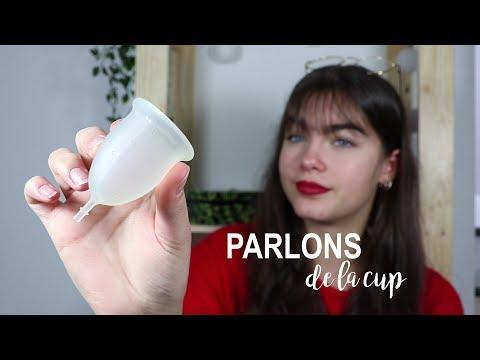 on-parle-de-la-cup?♡