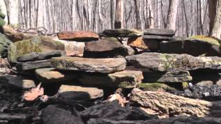 The Making Of A Fire Pit - The Outdoor Gear Review