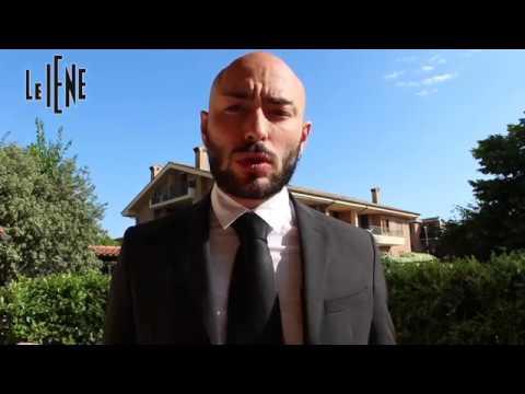 """#BlueWhale intervista al creatore della Versione Italiana """"Balena Blu"""""""