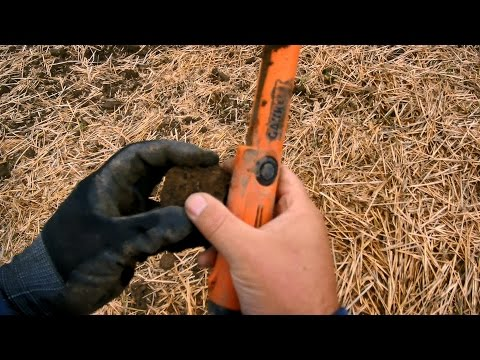 """Metal Detecting With Plan """"C"""" - The Unexpected Finds"""