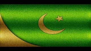 Pakistani Flag Wallpaper Images, 14th August Greeting