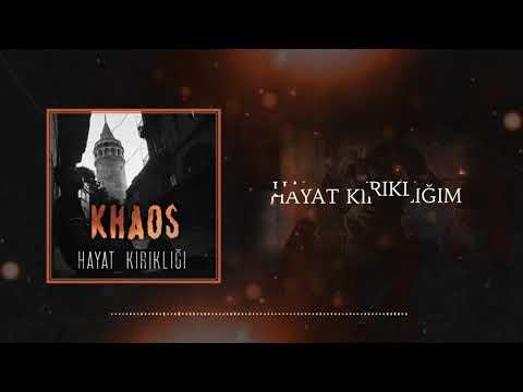 Khaos - Hayat