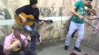 Новосибирск ст метро маркса Поцаны жгут