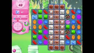 How to beat Level 970 in Candy Crush Saga!!