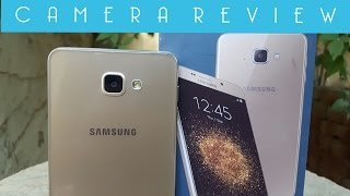 samsung a9 ppro true camera review with some of the image & video s...