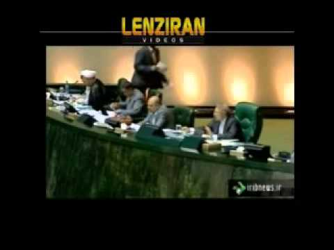 Majlis limit Javad Zarif authority of negotiation with 1+5