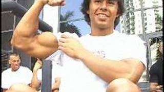 Download lagu Bodybuildingbodybuilders in Guns 28 DVD MP3