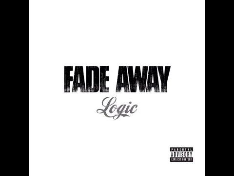 Logic - Fade Away (Clean)