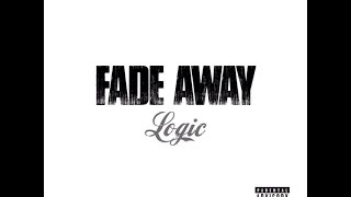 Logic Fade Away Clean