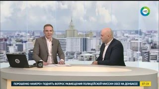 видео Обогреватель Электрический .Тепловая пушка!!!