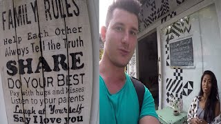 видео 5 причин, чтобы поехать в Тбилиси на выходные