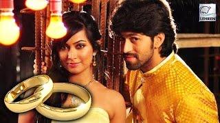 Yash, Radhika Pandit To Get ENGAGED