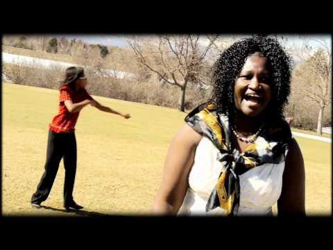 Mary Kaleli - Taifa Letu Kenya - Official Video
