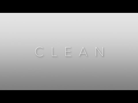 Coming Clean, Clean, (Part 1)