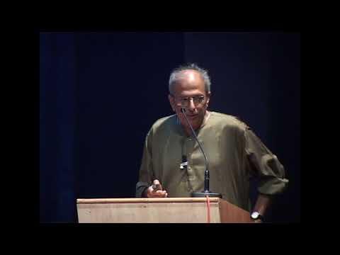"""Timeless Management Techniques of Shivaji Maharaj"" - Shri. Ninad Bedekar"