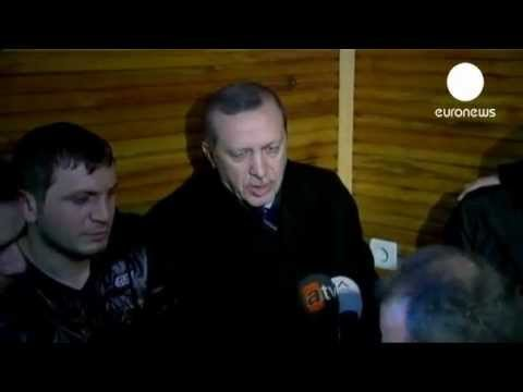 Франция:  принят закон о геноциде армян  Euronews   24.01.2012