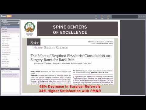 Mi-CCSI Spinal Care Webinar Recording
