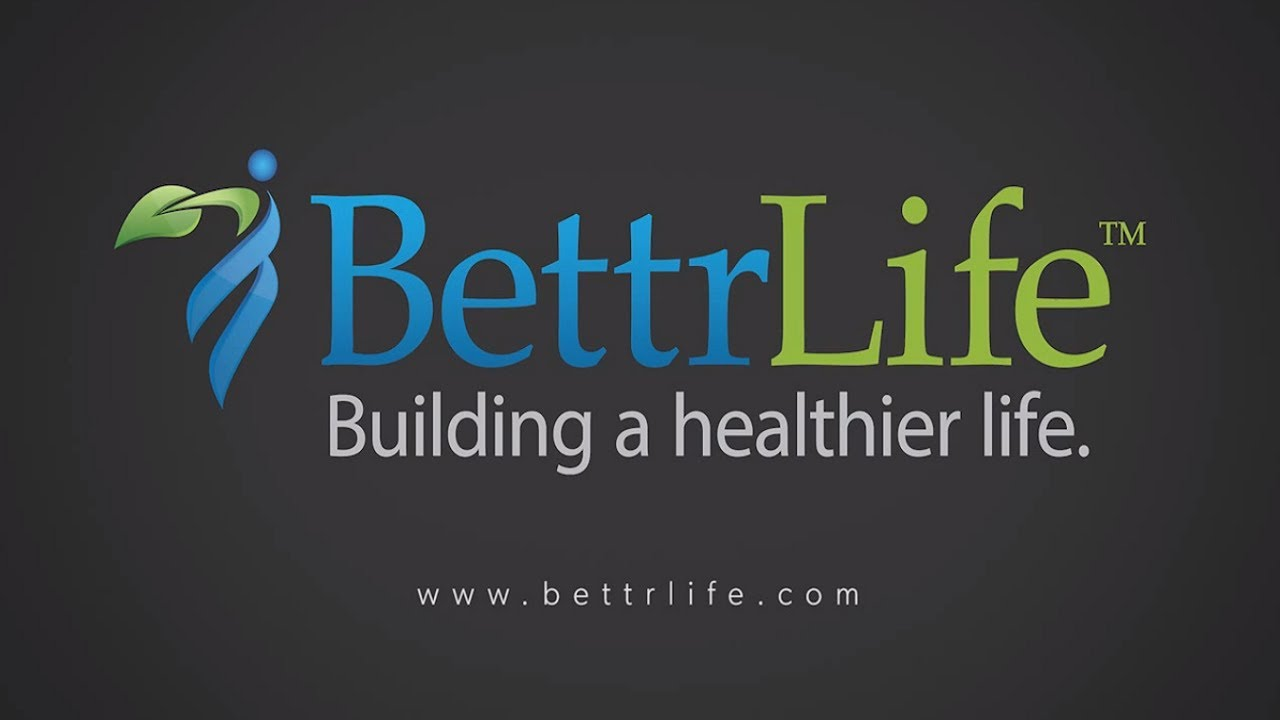 BettrLife logo