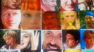 Юлия Началова, Децл, Жанна Фриске, Бодров Почему Умерли. Последний герой магическая связь звезд.
