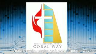 Culto Dominical Sep 05, 2021