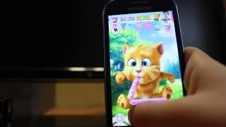 Игры на моём телефоне #2
