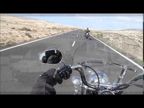 MICHAEL STONE -Dixie Highway
