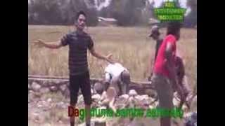 Lagu Buol - Tau taakoponuku Mp3