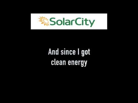 solarcity commercial
