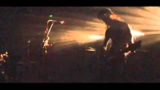 "cocobat live at shibuya Club Quattro 2009-7-7 from the album ""serch..."