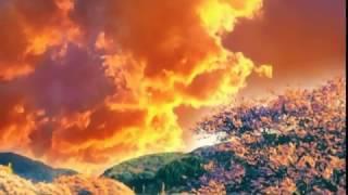 2017皐月祭 総合創作部(ふぁてな)出展作品『親友と桜日和は宝もの』 ...