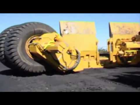 Mine Supply International rep for Bosich 1955 Pty  Ltd  for North and South America