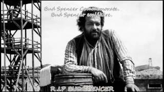 Franco Micalizzi - They Call Me Trinity 2016 (Zilitik Bootleg) R.I.P. BUD SPENCER