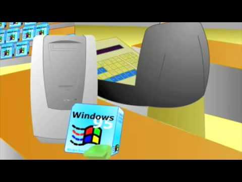 Music Windows 95 Sucks mp3 download - mp3bear1org